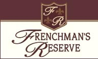 Frenchmans Reserve