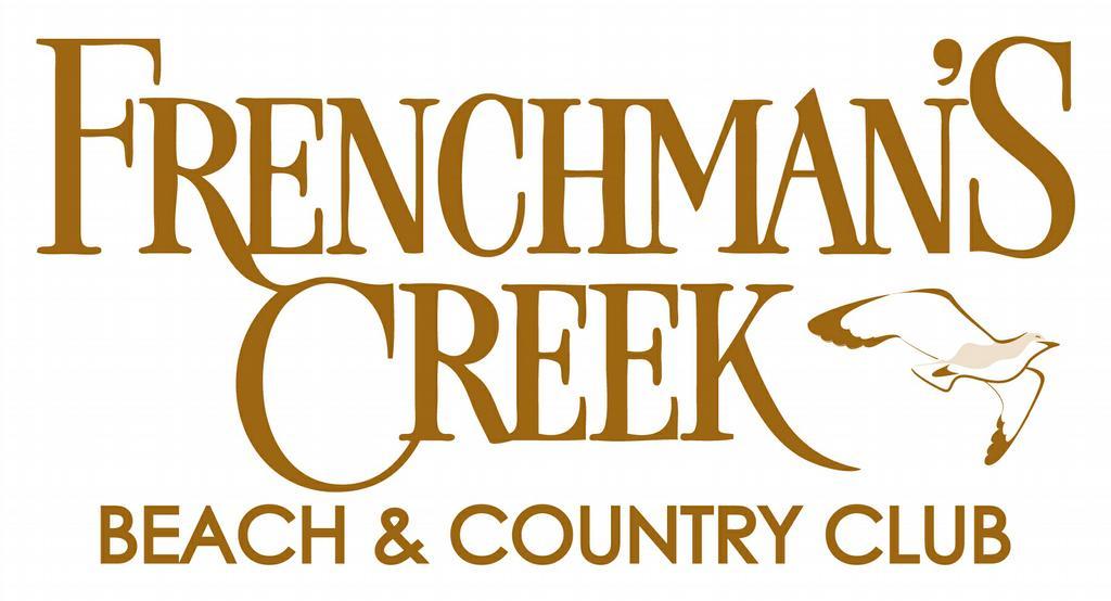 Frenchmans Creek