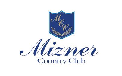 Mizner