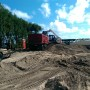 Jupiter Island - Site Development